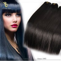 Youth Fly Feeling Healthy double drawn 5a+ grade wholesale brazilian hair