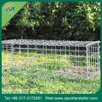 Get $1000 Coupon gabion, gabion basket, gabion box