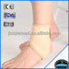 deluxe comfortable elastic ankle support made in china
