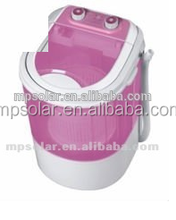 MP-30A 3.0kg mini washing machine with dryer