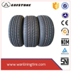 car tires 155/70R12 china suppliers with ece,dot,gcc,iso,etc