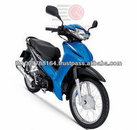 Best Selling New Motorbikes Mini Motorcycle