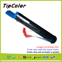 China Wholesale Compatible Canon npg-28 Toner Cartridge