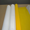 Nylon Screen For Screen Printing Apply For Ceramics
