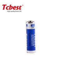 High quality Alkaline battery 27A 12 V remote control