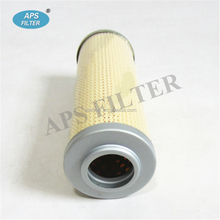 industrial excavator parts bulk oil filters 4370435 for hitachi