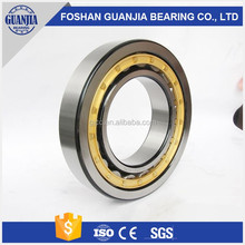 chinese bearing in delhi cylindrical roller bearing n219