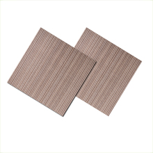 China Pvc Carpet, Pvc Carpet Manufacturers | Plastic slat floor