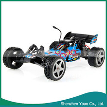 L959 1:12 2.4GHz 4WD High Speed RC Cross Country Racing Car Radio Control Car