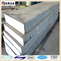 h13 ESR 1.2344 steel manufacturer