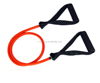 Fitness Resistance exercise Band muscle exerciser latex tube