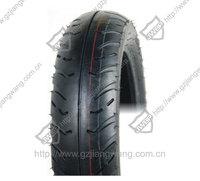 China motorcycle tubeless tyre with Competitive price
