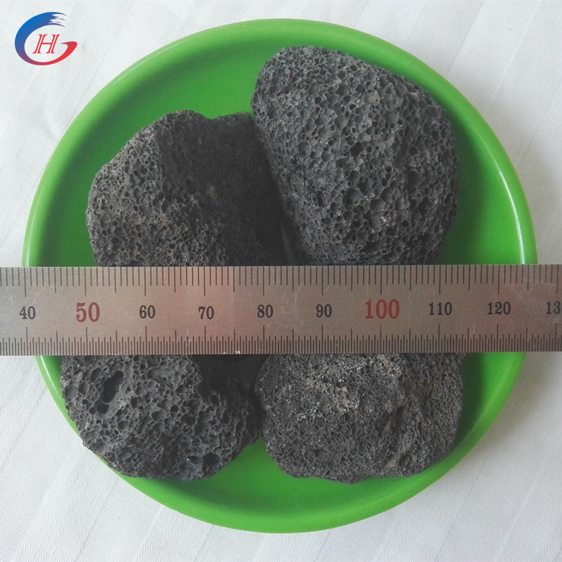 Cooking Stones Supplieranufacturers At Alibaba