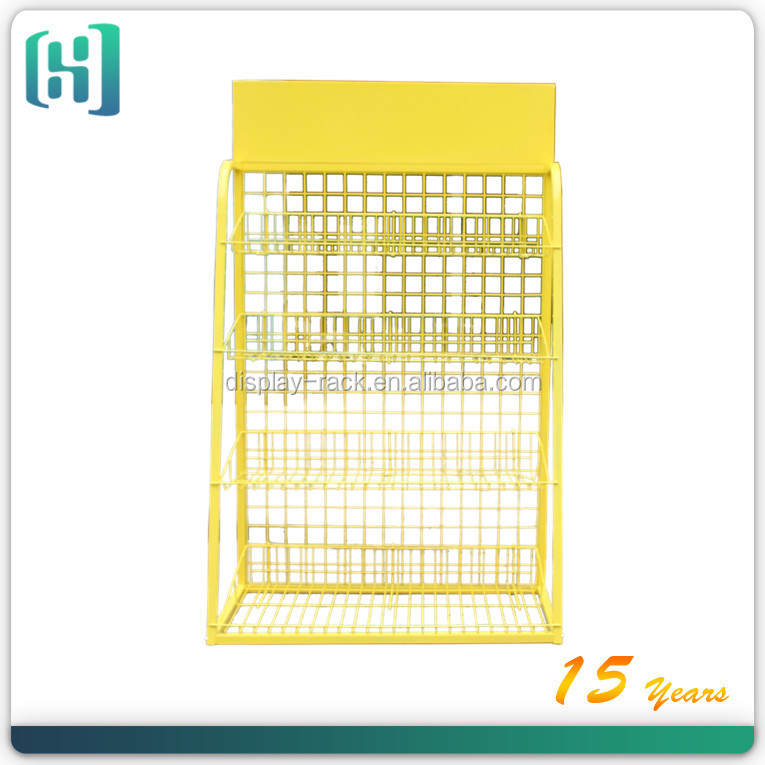 chinese toy wholesale hareware store used <strong>shelves</strong> for sale HSX-S0024