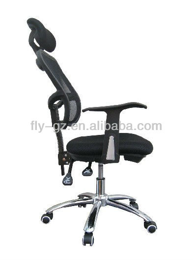 best price mesh office chairs for sale/ workstation net chair/ office seating