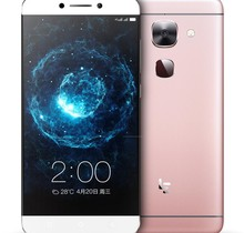 "new original LeEco Le S3 Letv X622 X626 4G Lte Mobile Phone Helio X20 Deca Core Android 6.0 5.5 ""1920x1080 16.0MP 4GB RAM 32GB"