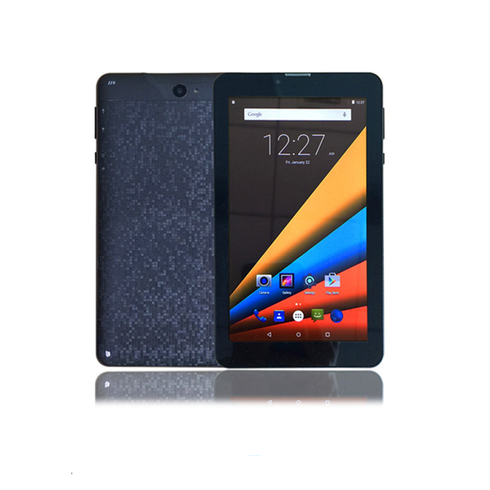 Quadcore removable battery industrial phablet 3g <strong>tablets</strong> 7 inches android
