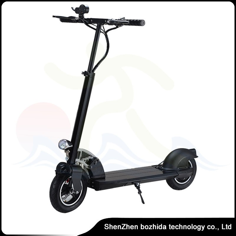 chinese 2 wheel self balancing electric scooter manufacturers with lowest price hoverboard