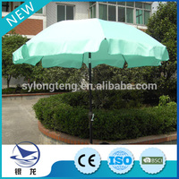 Top quality Sunshade Outdoor china umbrella factory