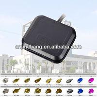 GPS GSM auto tracking antenna
