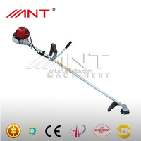 Hot sale Honda hand grass cutter ANT35A