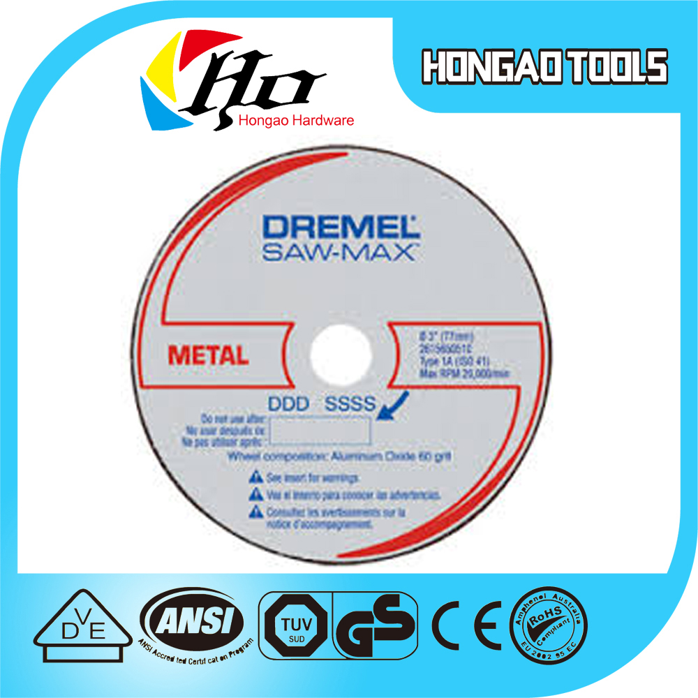 4 inch 105x1.2x16mm China factory abrasive flexible resin cutting wheel cut off disc cut off wheel with 2 nets free samples