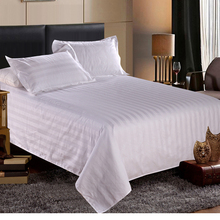 Factory direct 1000 Thread Count 100% Egyptian Cotton luxury bed linen