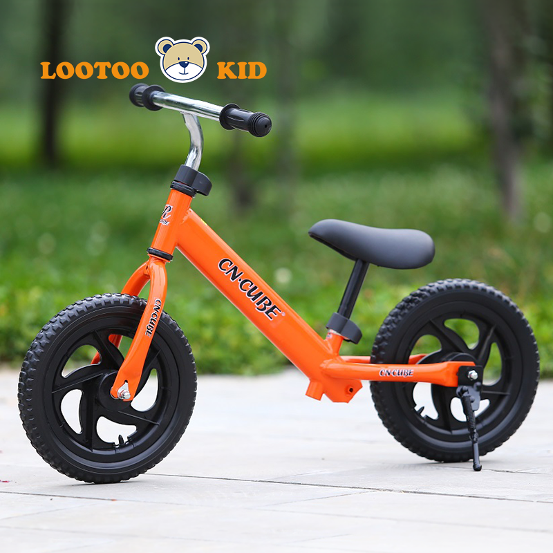 Alibaba China factory new design cheap price children bicycle