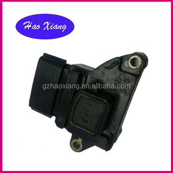 Auto ignition module OEM: RSB56-A