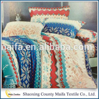 Best selling Made in china Beautiful Soft quilt curtain design
