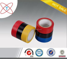 Super PVC duct wrapping tape