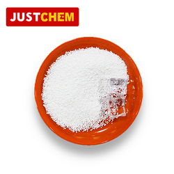 Chinese manufacturer high quality food grade preservatives sodium benzoate