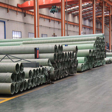 China professional supplier ss316L stainless steel pipe