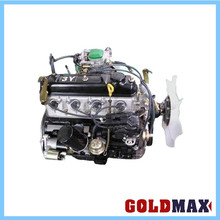 gasoline car Brand New 3y Toyota engine
