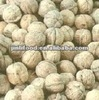 2012 hot sale chinese walnut in shell