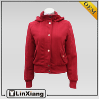 shopping women jacket,brand jacket,hunting jacket