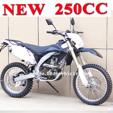 2014 New Model 250CC Motorcycles Made in China