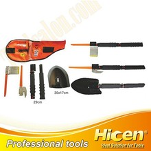 new style! shovel set tools/ Snow Shovel Group Set