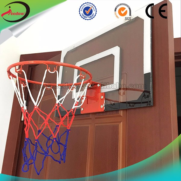 Led mini score board led <strong>driver</strong> monitor tv kids basketball games play set iron
