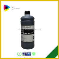 Garment ink DTG ink for Mimaki GP-1810D DTG Textile Printer