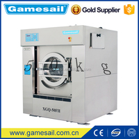 Bed sheet washing machine, automatic detergent dispenser washing machine