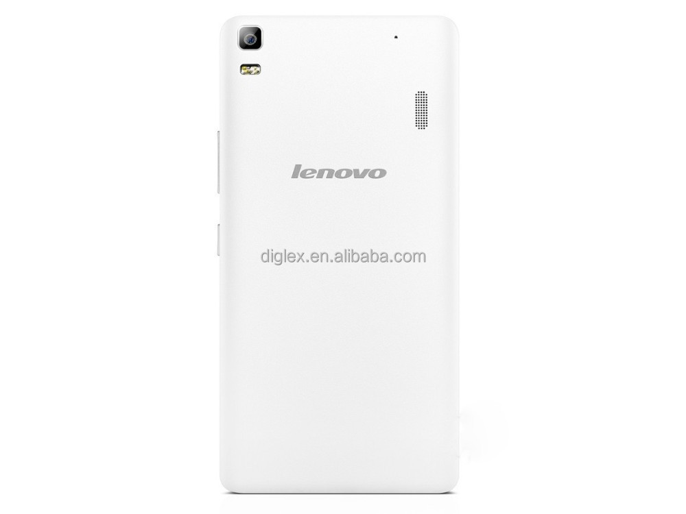 2015 New Product Lenovo K3 NOTE 4G LTE Smartphone 5.5 Inch 2GB RAM 16GB ROM Android 5.0 Lollipop Mobile Phone 1920*1080 Screen