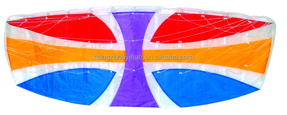 Best promotional toy child cheap mini pocket flying kite for sale
