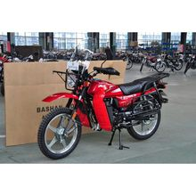 Good quality reasonable price china street sports racing motorcycle 125cc
