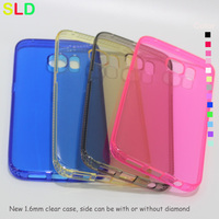 hot products clear case for united states