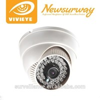 Hot High Definition HD1080P Indoor AHD Camera AHD-4064-AY