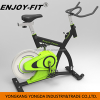 new arrvial body building exercise bikehome gym fitness equipment spin bike as seen on tv
