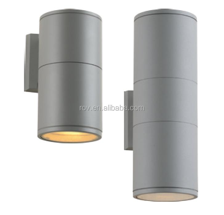 Grossiste cylindre lumineux acheter les meilleurs cylindre for Applique murale exterieur piston
