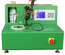 EPS100 Used fuel injection pump test bench
