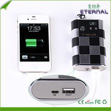 Rebuildable vaporizer e cig T-max S80 OLED screen 5000mah battery product surface not stickers variable watt ecig